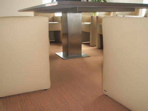 Tisch Konferenzraum